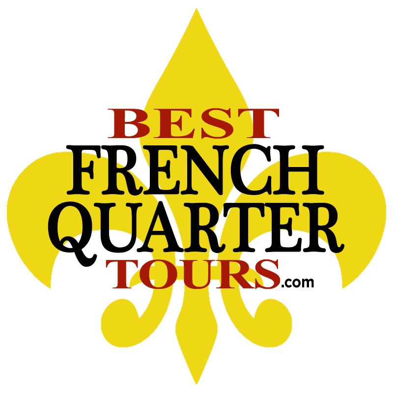 Best French Quarter Tours